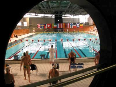 Luxembourg Masters Open 2016