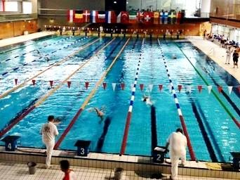 Luxembourg Masters Swimming Open 2016, Swim.by