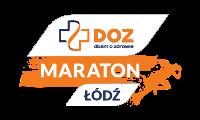 DOZ Marathon Lodz, Maraton Łódź
