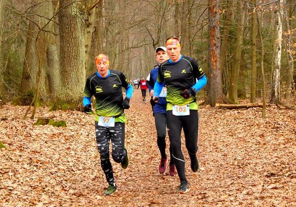 Marathon Lodz 2019, DOZ Marathon Lodz 2019, www.polandrunning.pl, Running Cup, Poland Running Cup 2019, Lodz Marathon 2019, Lodz Marathon, PolandRunning.pl