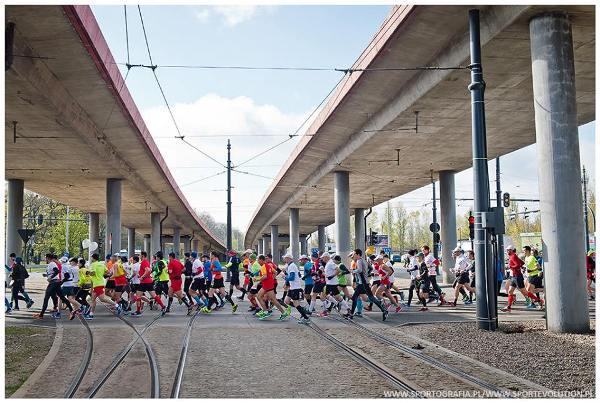 DOZ Maraton Łódź 2018, Olympic Runners, Lodz Marathon 2018, Poland Running, www.swim.by, Maraton Łódź, Polish marathon, Półmaraton Łódź 2018, Półmaraton Łódź, Swim.by