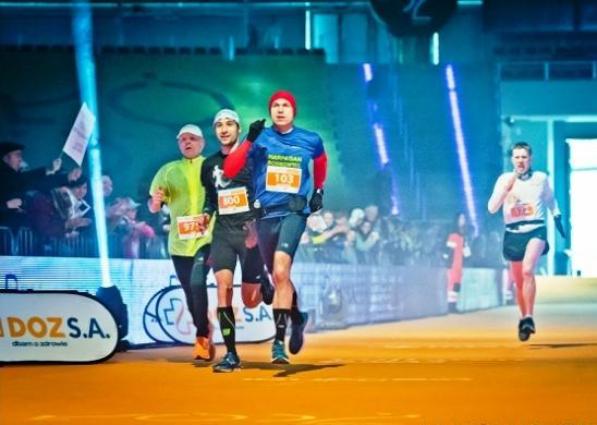 DOZ Maraton Łódź 2018, Półmaraton Łódź, Maraton Łódź 2018, Półmaraton Łódź, Poland Running