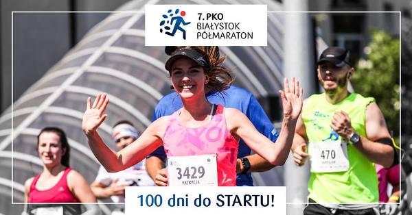 Maratony Polskie, Białystok Półmaraton 2019, www.maratonypolskie.com, PKO Białystok Półmaraton 2019, Białystok Półmaraton, MaratonyPolskie.com