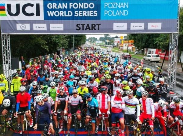 Masters Cycling, 2019 UCI Gran Fondo World Championships, www.swim.by, World Masters Cycling, World Masters Cycling Championships, Swim.by