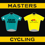 Masters Cycling