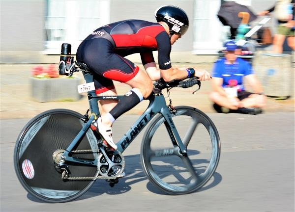 Masters Cycling, Enea IRONMAN 70.3 Gdynia 2019, www.swim.by, Masters Cycling Photo, IRONMAN Gdynia Photo, Swim.by