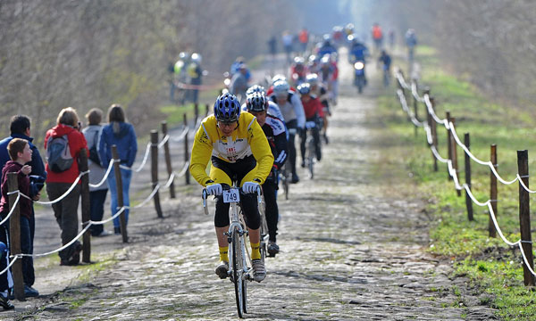 Masters Cycling, Paris Roubaix Challenge 2019, www.swim.by, Cycling Masters, Cycling Challenge, Paris Roubaix Challenge, Swim.by
