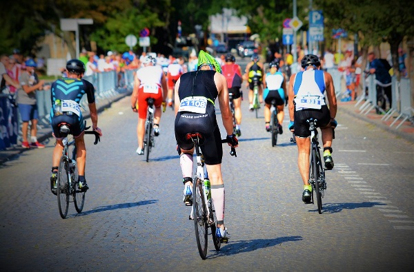 Masters Cycling Tips, Cycling Triathletes, Masters Cycling Group Rides, Masters Tips, www.swim.by, Masters Triathletes, Triathlon Cycling, Masters Cycling Rides, Swim.by