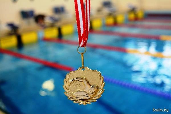 Masters Swimming, 2019 Riga Amber Cup, www.swim.by, Baltic Masters Swimming Championships, Masters Swimming World Cup, Riga Amber Cup, Masters Swimming 2019, Swim.by