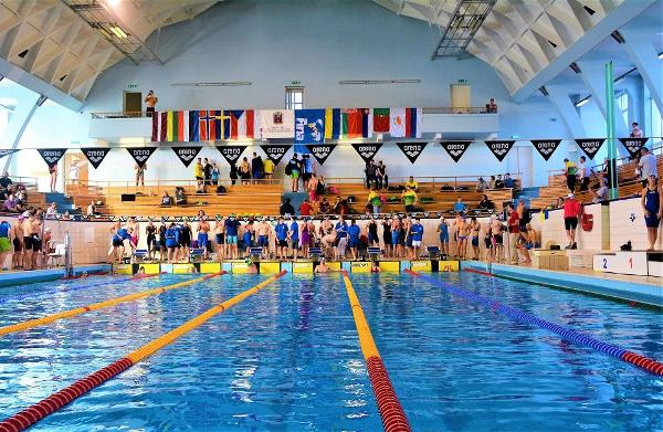 Masters Swimming 2019, Riga Amber Cup, www.swim.by, Swimming Masters, Riga Amber Cup 2019, Masters Swim, Swim.by