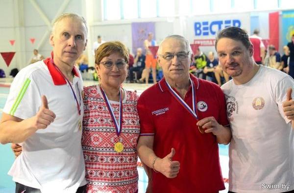 Masters Swimming Belarus, Belarus Masters Swimming, плавание мастерс Беларусь, Swim.by