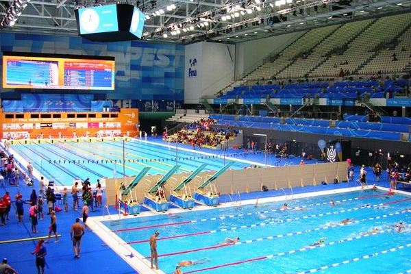 Masters Swimming and Coronavirus, www.swim.by, Swimming Masters, Masters Swim, Coronavirus Swimming, Swim.by