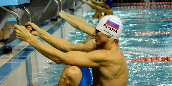 International Masters Swimming Festival, Vester Masters 2019, Kaliningrad Masters Swimming, Вестер Мастерс Калининград 2019, Russian Masters Swimming