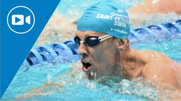 Masters Swimming for over 50, Masters Swimming, SWIM Channel, www.swim.by, Masters Swimming YouTube Channel, Masters Swimming for over 50 year-old, Masters Swimming Age Groups, SWIM Channel YouTube