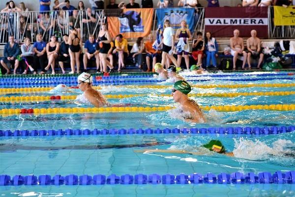Masters Swimming Lithuania, Masters Swimming Competitions Lithuania, Swimming Masters Championships 2020, www.swim.by, Masters Swimming Lithuania 2020, Baltic Masters Swimming Competitions, Swimming Masters Palanga, Swim.by