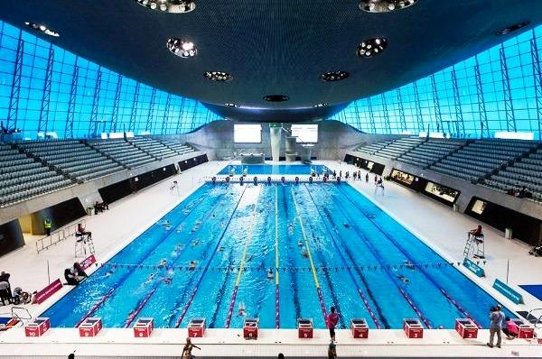 Masters Swimming, Marathon Swims London, www.swim.by, Masters Swimming London, Swimming Masters London, Swim.by