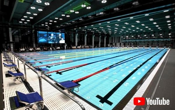 Masters Swimming Poland Video, Плавание Мастерс Польша Видео, Polska Masters Swimming, www.swim.by, Masters Swimming Poland YouTube Channel, Poland Masters Swimming Video, Swim.by