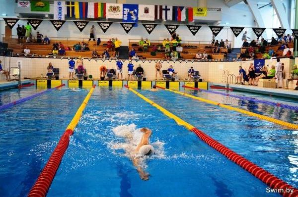 Masters Swimming, Riga Amber Cup 2019, Baltic Masters Swimming Championships, www.swim.by, Rigistration Riga Amber Cup, Masters Swimming Championships Registration, Masters Swimming Riga, Masters Swimming Europe, Swim.by
