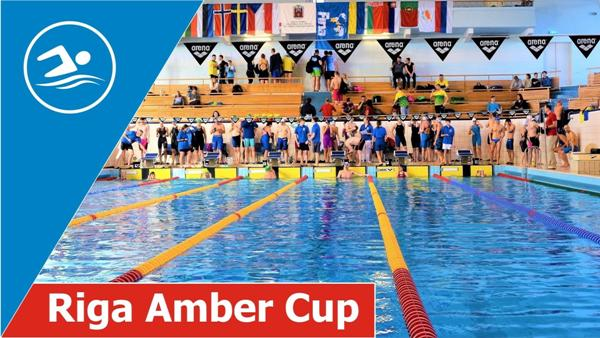 Masters Swimming, Riga Amber Cup, Masters Swimming Latvia, www.swim.by, Swimming Masters Latvia Video, Riga Swimming Video, SWIMMING LATVIA, Latvia Swimming, Swim.by