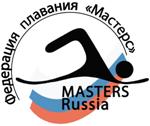 Masters Swimming Russia, Плавание Мастерс Россия