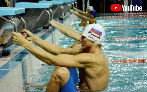 Masters Swimming Russia, SWIMMING RUSSIA YouTube Channel, www.swim.by, Russian Masters Swimming, Russia Masters Swimming YouTube Channel, SWIM Channel, Swim.by