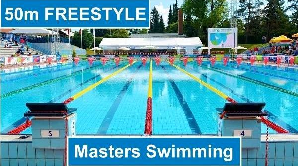 MASTERS SWIMMING VIDEO, Плавание Мастерс Видео, www.swim.by, European Masters Swimming Championships Video, Swimming Masters Video, Swim.by