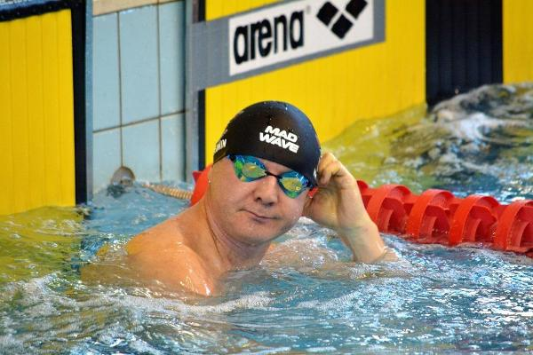 Masters Swimming, Vilnius Masters Swimming Championships, Masters Swimming Cup 2019, www.swim.by, Vilnius Masters Swimming Championship 2019, Vilnius Masters Swimming, Swim.by