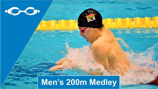 Medley Swimming Video, www.swim.by, Butterfly Swimming Video, Backstroke Swimming Video, Breaststroke Swimming Video, Freestyle Swimming Video, Swim.by