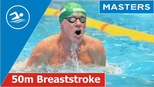 Men's 50m Breaststroke, Masters Swimming Belarus, SWIM Channel, Masters Swimming Videos, Belarusian Swimming Federation, www.swim.by, BLR Swimming, Masters Swimming Competition, Belarus Masters Swimming YouTube Videos, Swimming Masters YouTube Channel, Swim.by