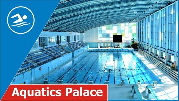 Minsk Aquatics Palace, Minsk Swimming, Belarus Swimming, www.swim.by, Belarus Olympic Swimming, Swimming Minsk, Belarus Aquatics Palace, Belarus Aquatics, BLR Swimming, Swimming Belarus, Swim.by