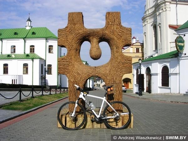 Minsk art