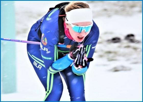 Minsk Ski Cup 2021 PHOTOS, MINSK SKI CUP, www.swim.by, Minsk Cross-country Skiing Race, Belarus XC Skiing, Minsk Ski Cup 2021, Minsk Ski Cup 2021 VIDEO, Swim.by