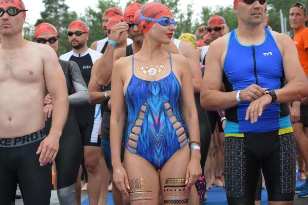 Minsk Triathlon 2018, Triathlon Swimming Photo, Минск Триатлон Фото, Minsk Triathlon Photo, www.swim.by, Минский Триатлон 2018 Фото, Minsk Triathlon Foto, Swim.by