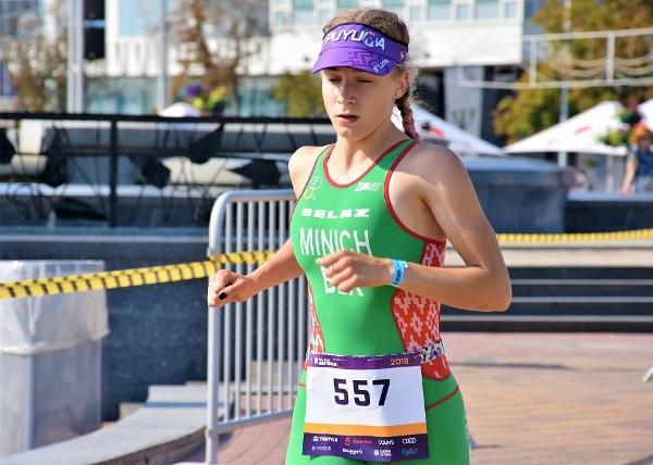 Минский Триатлон 2020, Minsk Triathlon, www.minsktriathlon.com , Соревнования по Триатлону в Беларуси, Триатлон Беларуси, MinskTriathlon.com