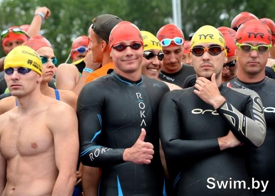 Minsk Triathlon 2018, www.swim.by, Minsk Triathlon, Минский Триатлон, Swim.by