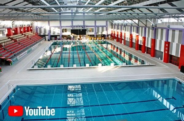 Mistrzostwa Białorusi w Pływaniu 2020, Puchar Białorusi w Pływaniu, www.swim.by, Pływanie na Białorusi, Swim.by