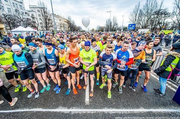 Mistrzostwa Świata w Półmaratonie Gdynia 2020, World Athletics Half Marathon Championships Gdynia 2020, www.running.by, Gdynia Półmaraton 2020, Swim.by