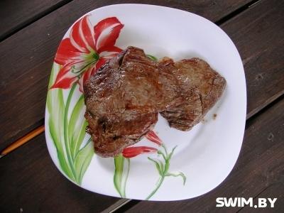Мраморная говядина, мясо, мраморное мясо
