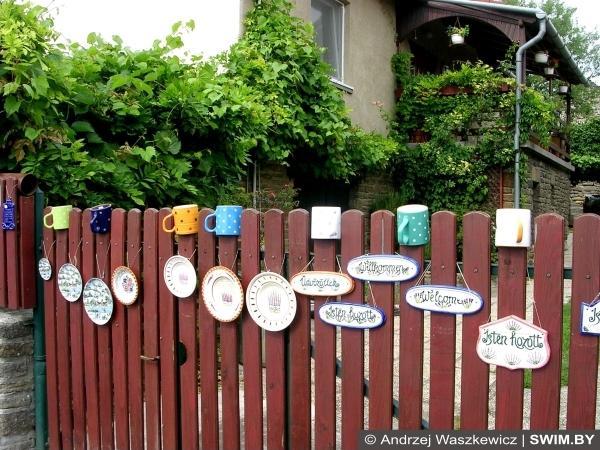 Недвижимость, дом в Венгрии