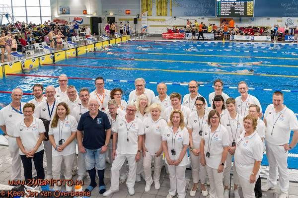Netherlands Masters Swimming Championships 2019, Netherlands Masters Swimming, www.swim.by, 2019 Netherlands Open Masters Swimming Championships, Masters Swimming Netherlands, Swim.by