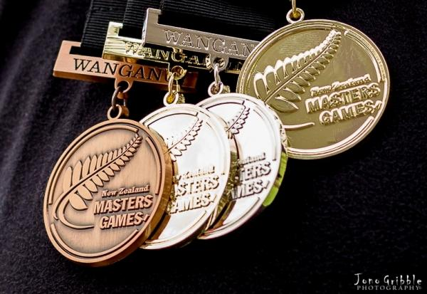 New Zealand Masters Games 2019, Masters Sports, Masters Games, www.swim.by, Masters Games 2019, New Zealand Masters Games Whanganui 2019, New Zealand Masters Games, Swim.by