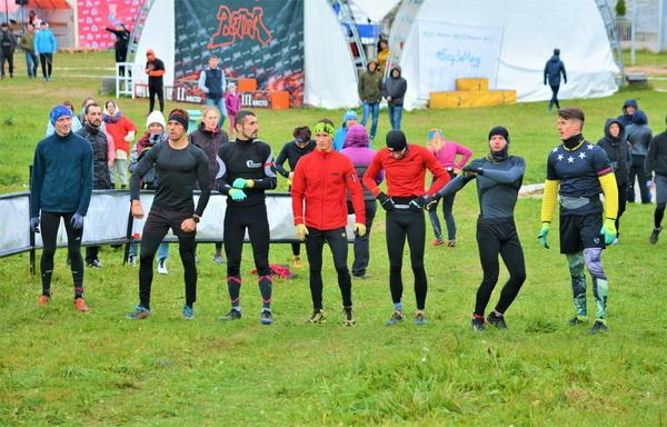 Obstacle Course Racing PHOTOS, Trail Running 2020 Photos, Obstacle Course Racing VIDEOS, OCR Racing Photos, www.running.by, Trail Running PHOTOS, Trail Running VIDEOS, OCR Races Photos, OCR Races Videos, TRAIL RUNNING VIDEOS, Andrzej Waszkewicz Sports Promoter, Swim.by