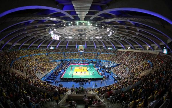 Олимпийские Игры, Рио-2016, билеты, плавание, лёгкая атлетика, волейбол, футбол