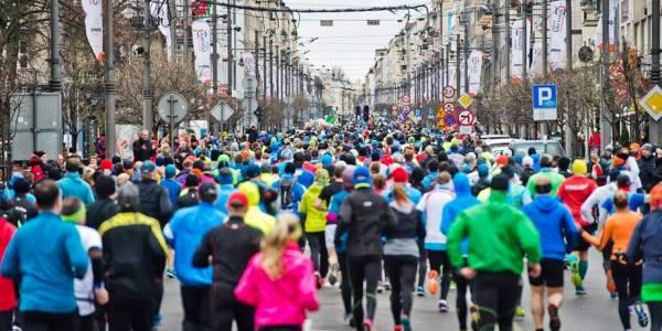 ONICO Gdynia Half Marathon 2019, ONICO Gdynia Półmaraton 2019, Poland Running Calendar, Kalendarz Biegów Polska