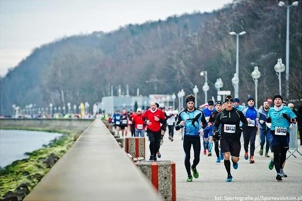 ONICO Gdynia Half Marathon 2017, Gdynia Półmaraton 2017, полумарафон Гдыня, A.W. Sports Agency, спортивное агентство, Swim.by