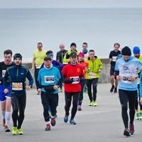 ONICO Gdynia Half Marathon 2017