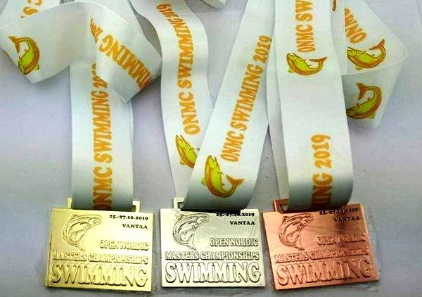 Open Nordic Masters Championships 2019, www.swim.by, Finland Masters Championships, Nordic Masters Championships, Swim.by