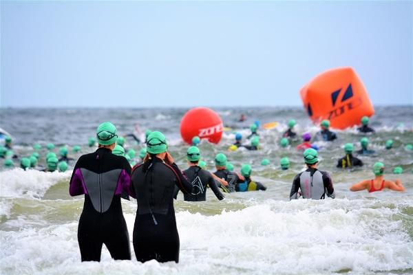 Open Water Swimming Gdynia, www.swim.by, Open Water Swimming Poland, Open Water Swim, Swim.by