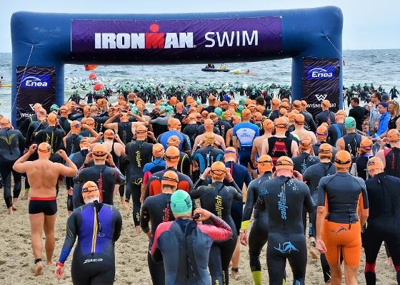 Open Water Swimming Gdynia 2019, www.swim.by, Open Water Swimming, Swim.by
