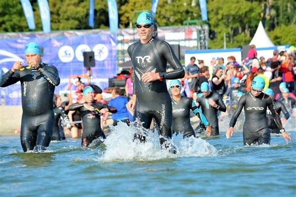 Open Water Swimming Photos, PHOTO Triathlon IRONMAN 70.3 Gdynia 2019, Open Waters Swimming Gdynia Photo, IRONMAN Triathlon Gdynia 2019 Zdjęcia, IRONMAN Gdynia Swimming Photos, Triathlon IRONMAN Swimming Photo, www.swim.by, IRONMAN Triathlon Swimming Photo, IRONMAN Gdynia Swimming Photos, IRONMAN Gdynia PHOTOS, Open Water Swim Pictures, IRONMAN Swim photos, Swim.by